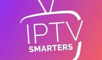 IPTV Smarters kurulum TV için (Resimli Anlatım)